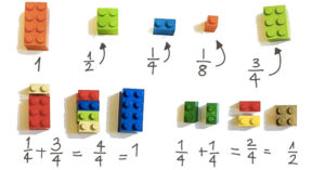 22.-lego-homeschooling